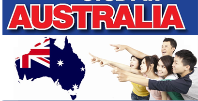 how to get word for free university student australia