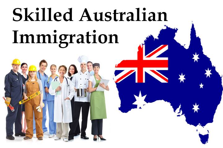 immigrant in australia David marr: if refugees who arrive by boat are breaking the law, how come the minister for immigration is unable to tell us which one.