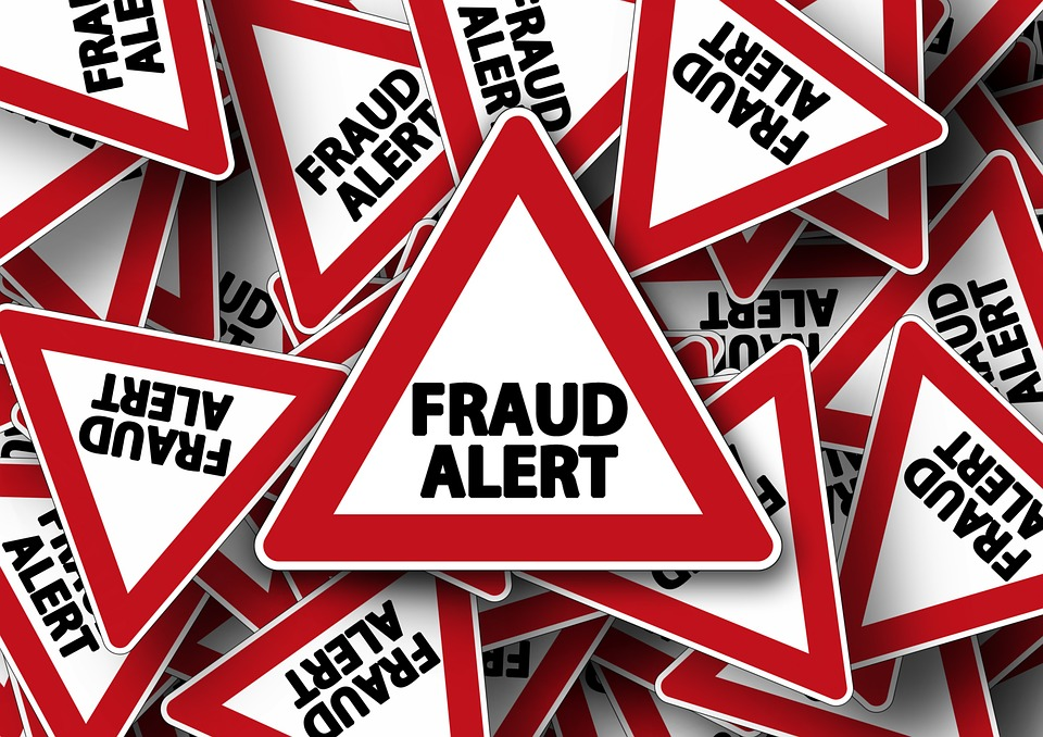 Fraud alert regarding Australian Immigration