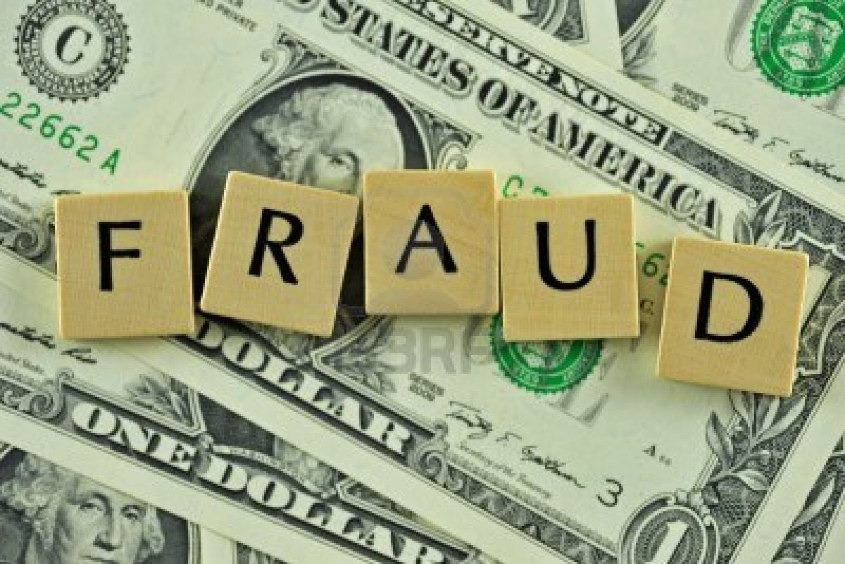 How to Avoid fraud immigration practitioners
