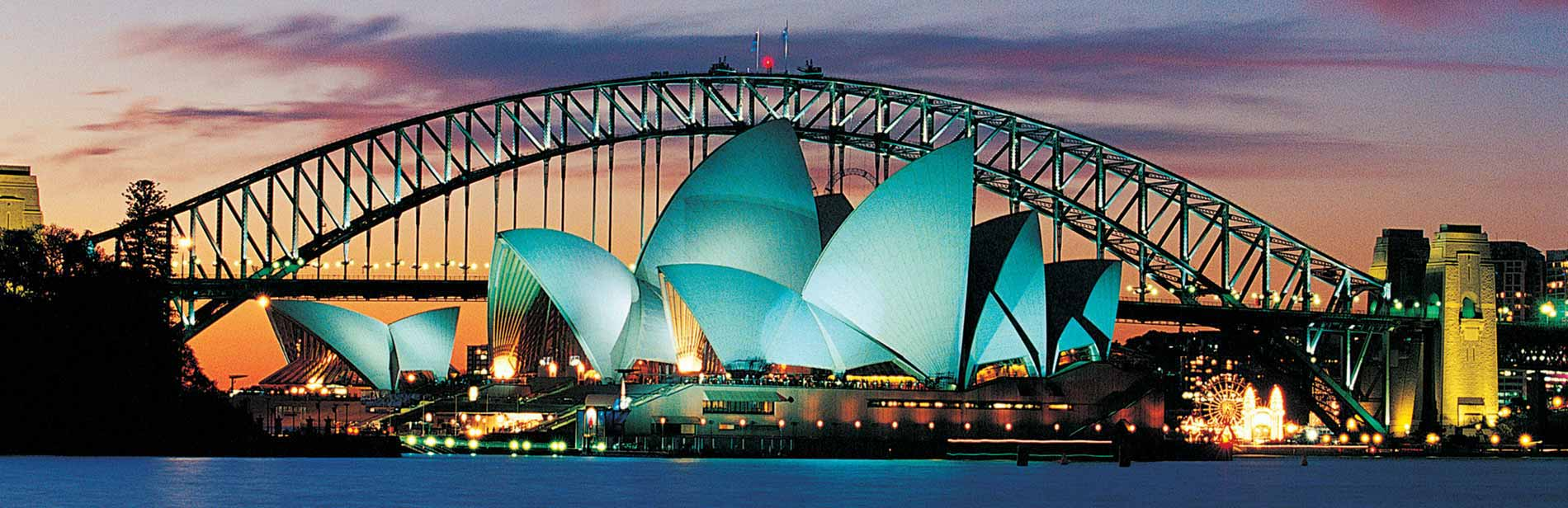 invitation letter for australibusiness visa%0A Migrate To Australia This Year If You are In This DEMAND List