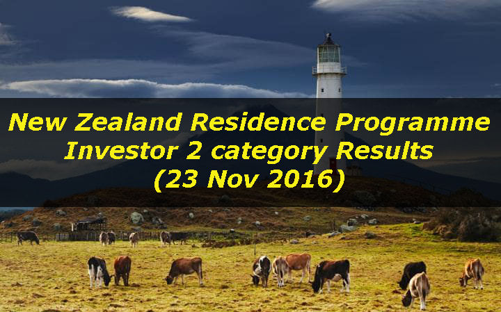 new zealand immigration investor category results