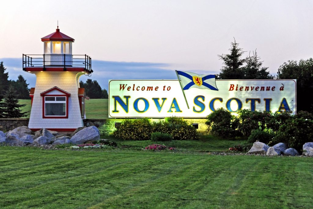 nova scotia reopen, occupations list