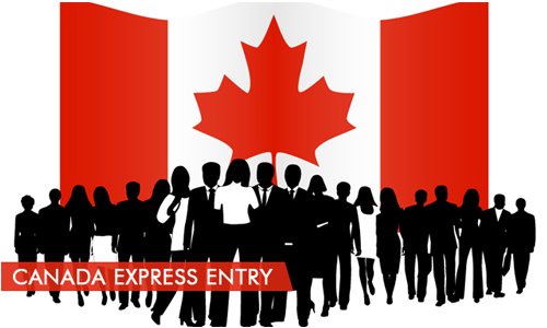 Canada express entry 28 june 2017