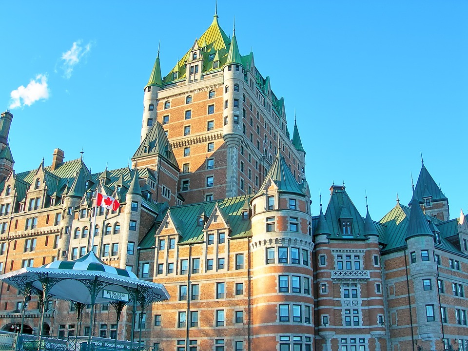 Quebec Unleashes its New Immigration Plan for the Year 2018: Skilled Workers are now on Priority List
