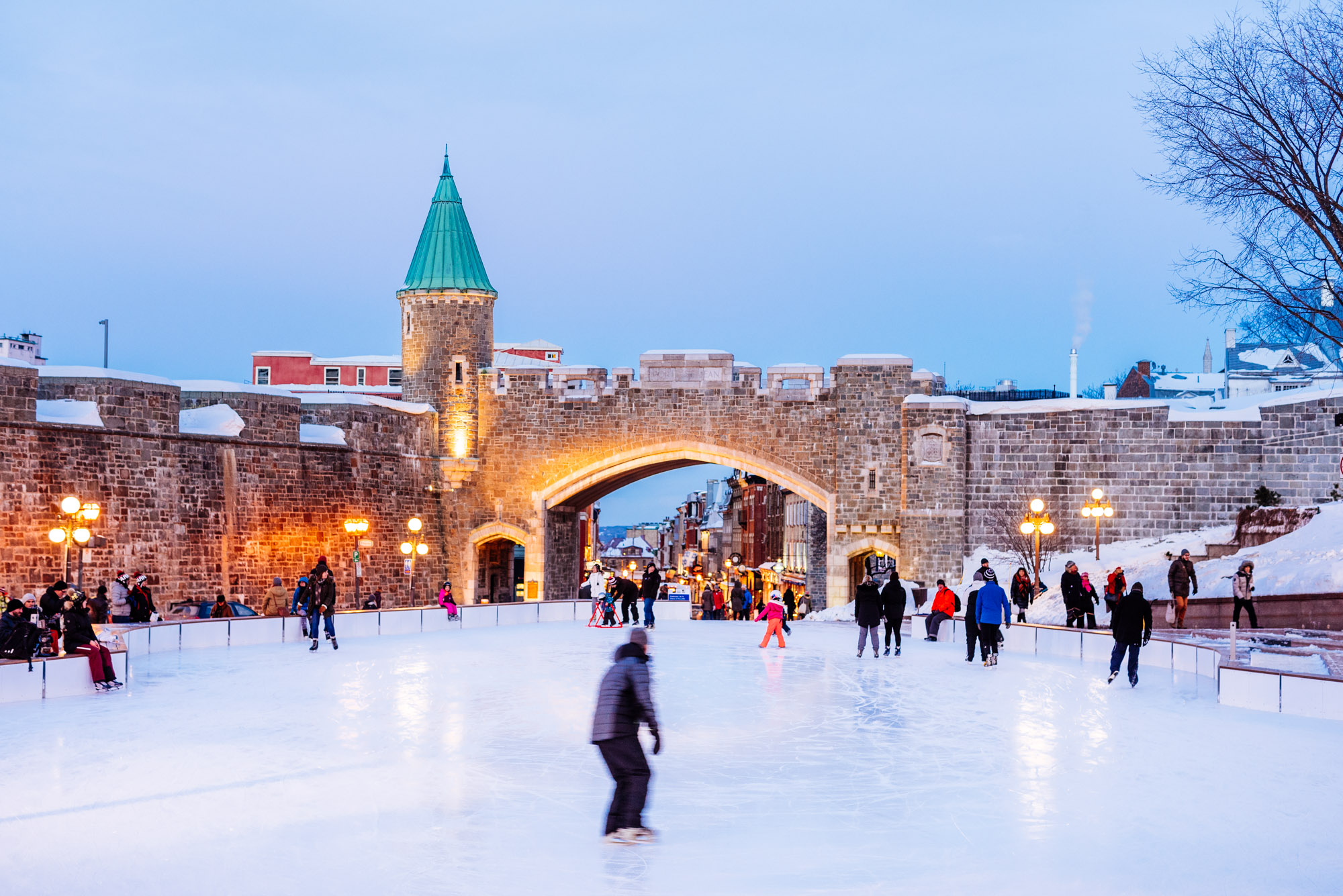 187 Quebec Reveals New Expression Of Interest Eoi Ranking